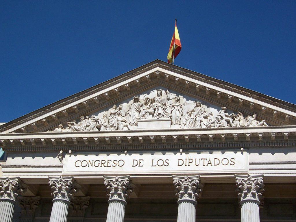 asesoría laboral en Málaga