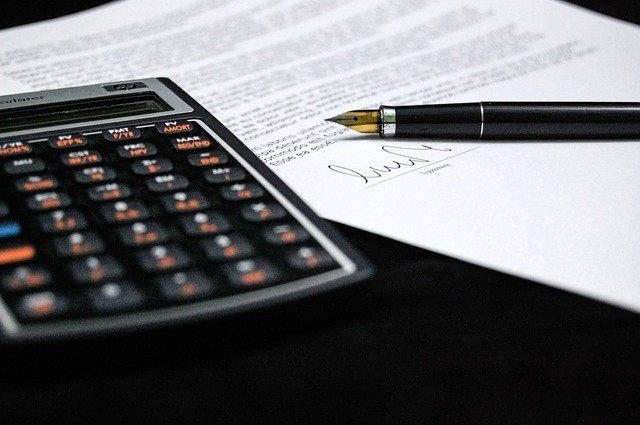 asesoría laboral y contable en Málaga