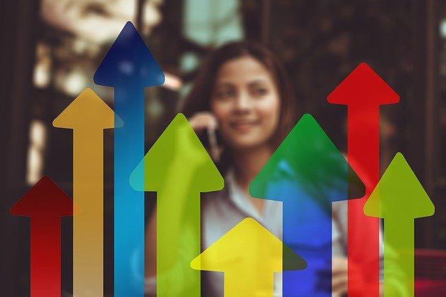 tendencias sector inmobiliario 2020