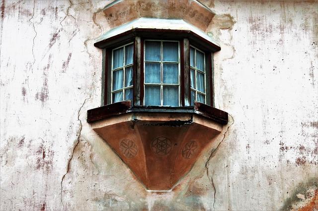busco piso de alquiler en Málaga