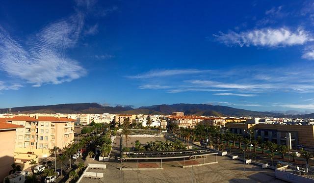propiedades Málaga