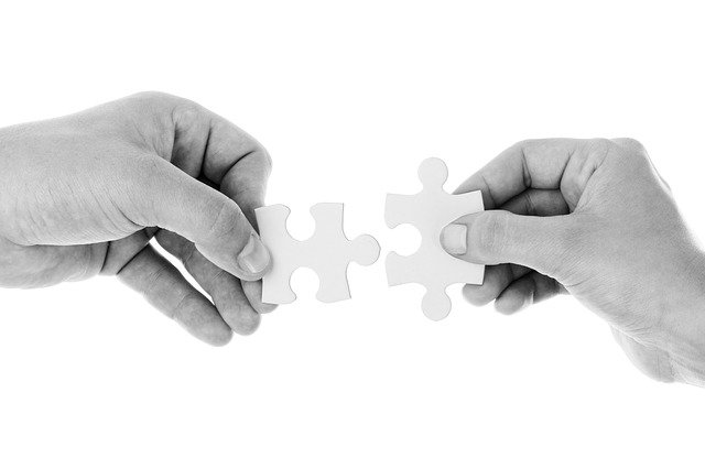 cambiar base de cotización autónomos