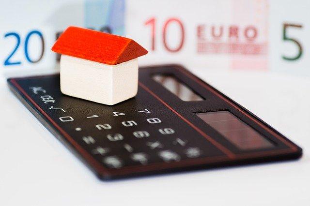 hipoteca o al contado