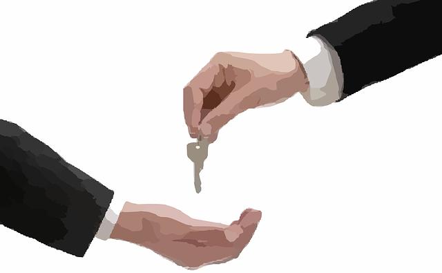 guía vender rápido una casa