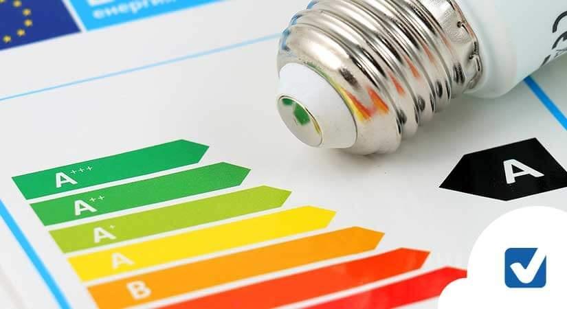 Eficiencia energ