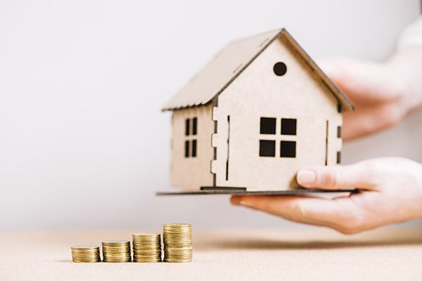 pagar menos por la hipoteca Málaga