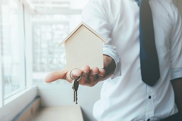 pedir una hipoteca en Málaga