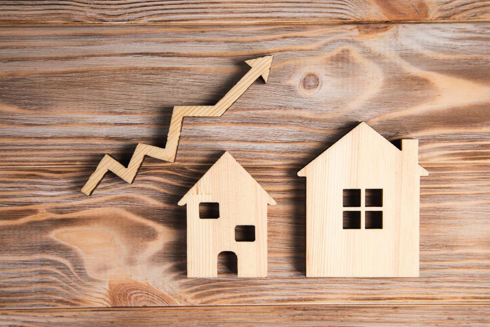 Financiación para comprar casa