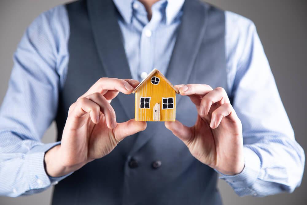 Tendencias Inmobiliarias 2021
