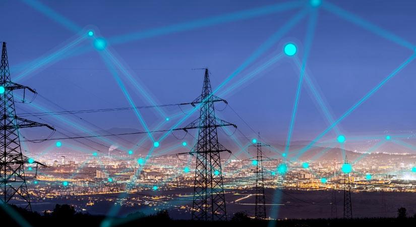 Ventajas de la electricidad